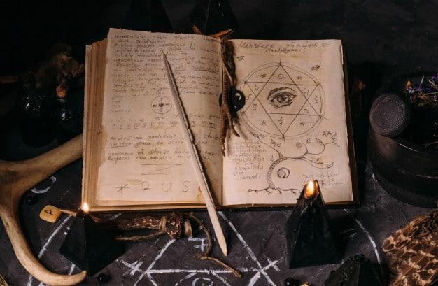 ¿Qué es la Wicca? | Todo lo que debes saber sobre esta religión